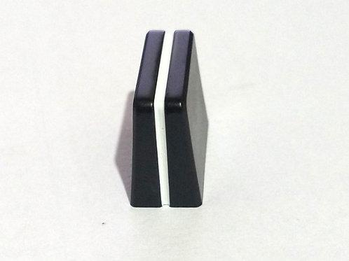 PUSH BUTTON1 DDJ-SX2/RX-100-SXMK2-3157