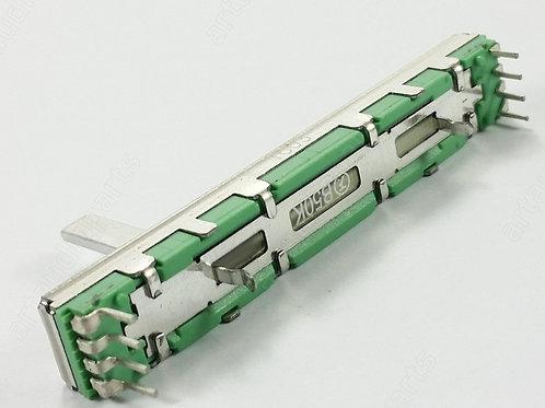 Deslizante Fader Pioneer Ddj-Rb DDJ-SB DDJ-SB2 Ddj-wego 3 Ddj-wego 4-DCV1034