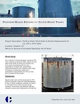 Brine Tank Repair Thumbnail.PNG