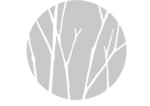 Grayscale on Transparent copy 3.png