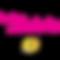 Logo-Lettre-Suivie2.png