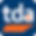 Tenessee Dental Association Logo