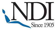 NDI Vector Logo Basic (1).jpg