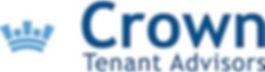 Crown Tenant Advisor logo