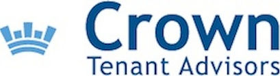 crown_logo copy 2.jpg