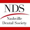 box  nds logo (3).png