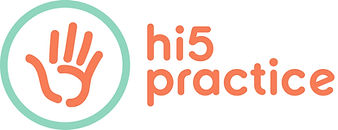 Hi5_2C_Horiz_SCREEN (1).jpg