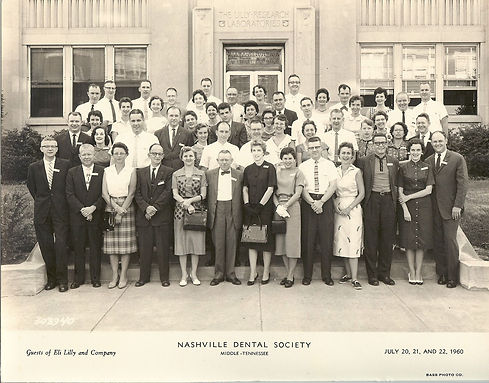 NDS Picture from 1962