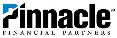 PINNPMS   PNFP jpeg logo 2018.jpg