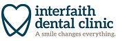 Interfaith Dental Clinic Logo