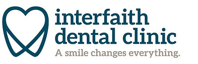 Interfaith Dental Clinic Logo