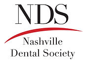 Nashville Dental Society (NDS)