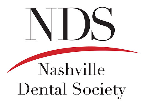 NDS March 9, 2021 Meeting ONLY