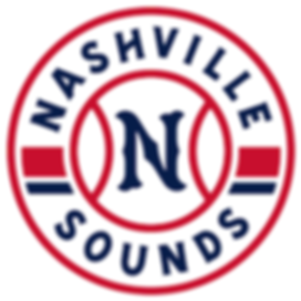 Sounds logo 2019.png