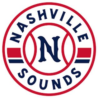 Sounds logo 2019.png