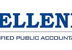 Bellenfant CPAs Logo