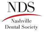 NDS_Logo Transparent.jpg