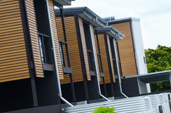 southpark terrace architects north