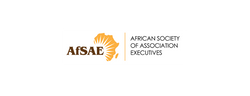 African Society of Association Executives