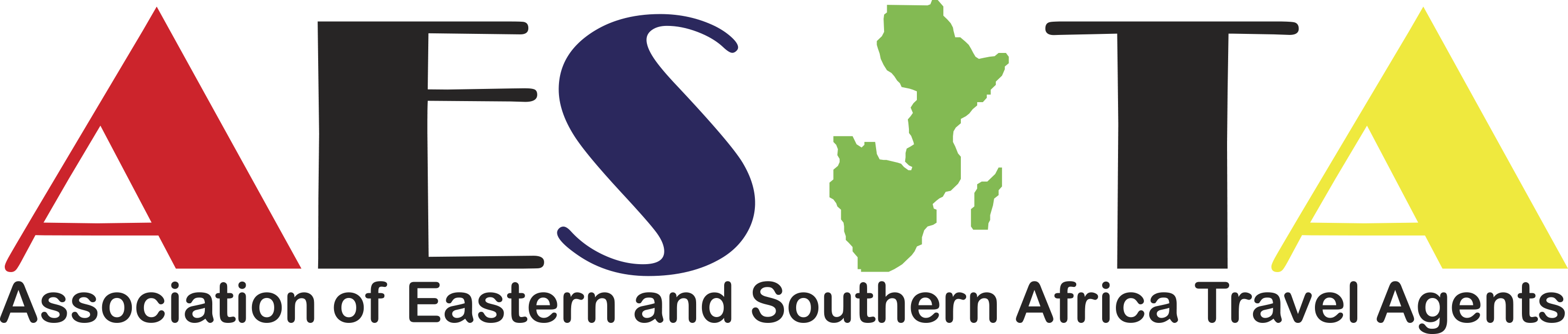 Association of Eastern and Southern Africa Travel Agents