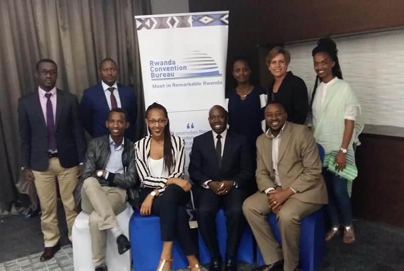 Rwanda Assoc1 (1).jpg