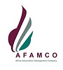 AFAMCO%20Logo_edited.png