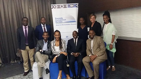Rwanda Assoc1.jpg