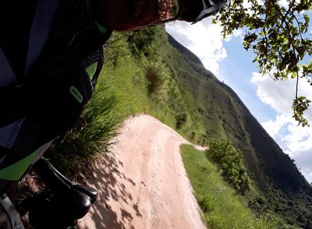 10 Razões para se apaixonar pelo Mountain Bike