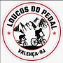 Loucos_por_pedal,_Valença-RJ.png