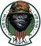 100% Pedal Gorilas Gold.png