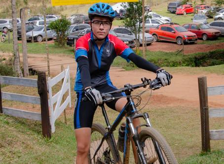 Melhore suas habilidades - Top 10 do Mountain Bike
