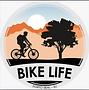 Bike Life (Porto Real).png