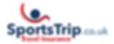 SportsTrip Travel Insurance