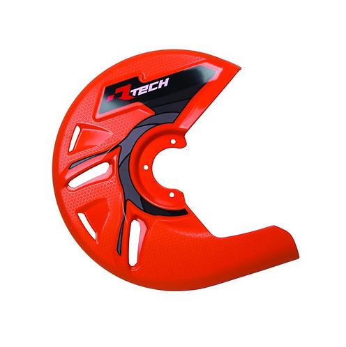 RTech Disc Protector | Beta RR 2013-2021