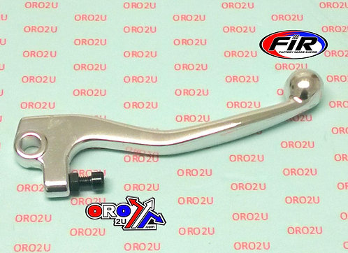Factory Image Forged Aluminium Front Brake Lever | Beta All