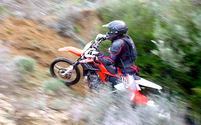 Exclaim Cyprus Enduro Adventure Off Road Motorbike Tours Rentals Limassol Paphos Troodos Europe