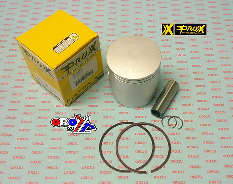 ProX Piston Kit B | Beta 300 RR 2018-2021