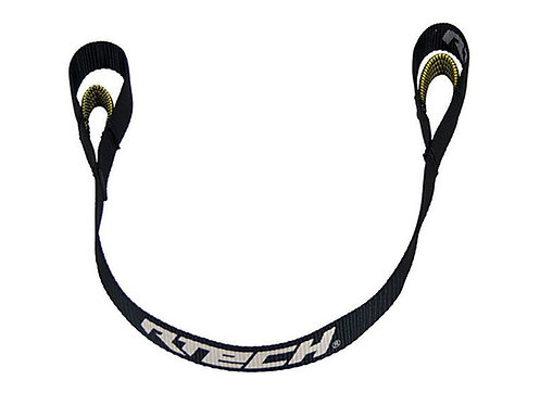RTech Extreme Enduro Front Pull Strap