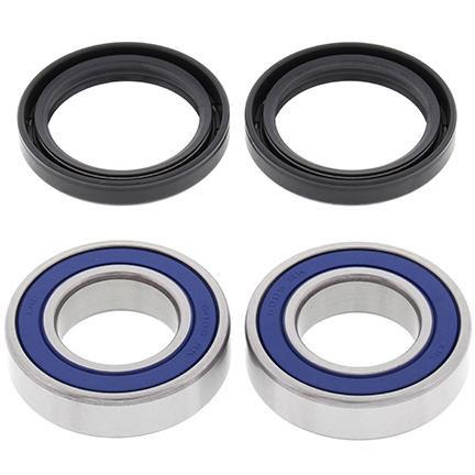 All Balls Racing Rear Wheel Bearing Kit | Beta 2013 - 2021