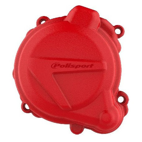 Polisport Ignition Cover Protection | Beta 250/300 2013-2021 & XTrainer