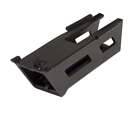 RTech Worx Chain Internal Wear Pad | Beta RR & XTrainer
