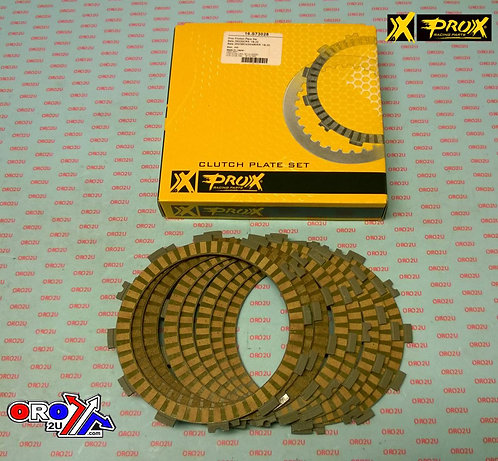 ProX Clutch Friction Plates | Beta RR 4T/2T 2018-2021