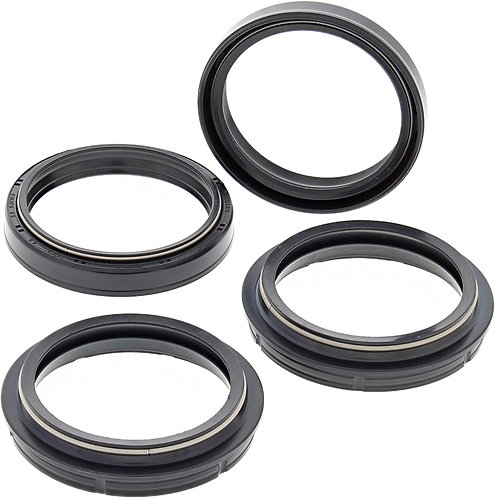 All Balls Racing Fork Seals & Dust Seals Kit | RR 2013 - 2020