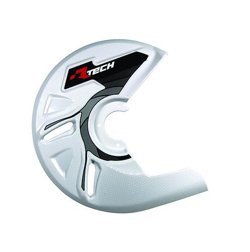 RTech Disc Protector   Beta RR 2013-2021