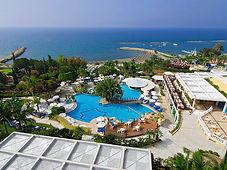 Exclaim Enduro Tours Cyprus Europe