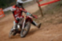 Exclaim Enduro School Cyprus Europe
