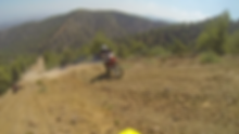 Exclaim Enduro K1 Climb Troodos