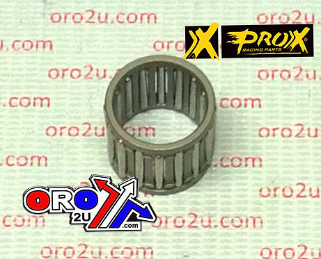 ProX Small End Bearing | Beta 2T 2013-2020