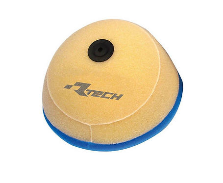 RTech Double Layer Air Filter | Beta RR 2T/4T 2013-2019