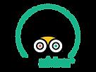 2019_TripAdvisor_COE_Logos_white-bkg_CMY